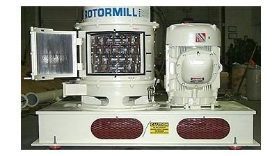 RotorMill Model 3000