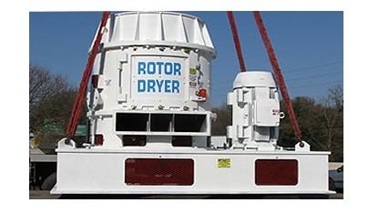 RotorMill Model 7000