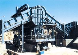 Hammer Mills