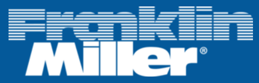 Franklin Miller, Inc. Logo