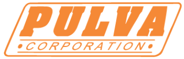 Pulva Corporation Logo
